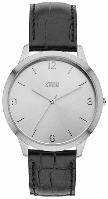 Storm Storm 47265/S часы наручные storm часы storm elwood gold 47265 gd