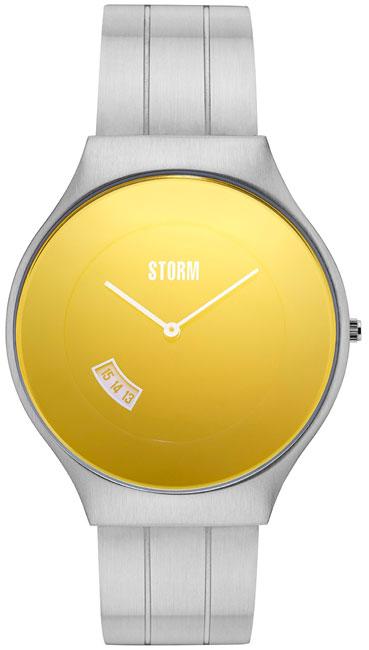 Storm Storm 47340/GD часы наручные storm часы storm elwood gold 47265 gd
