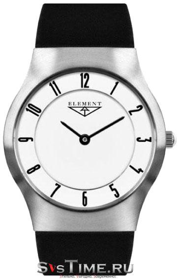 Thirty Third Element Мужские наручные часы Thirty Third Element 331325