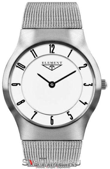 Thirty Third Element Мужские наручные часы Thirty Third Element 331326