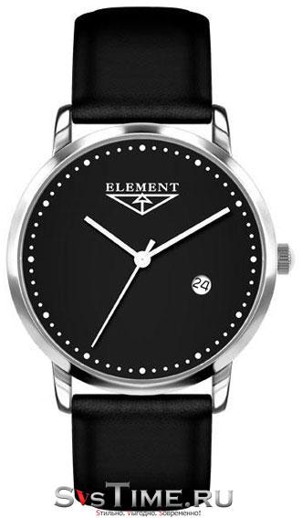 Thirty Third Element Женские наручные часы Thirty Third Element 331305