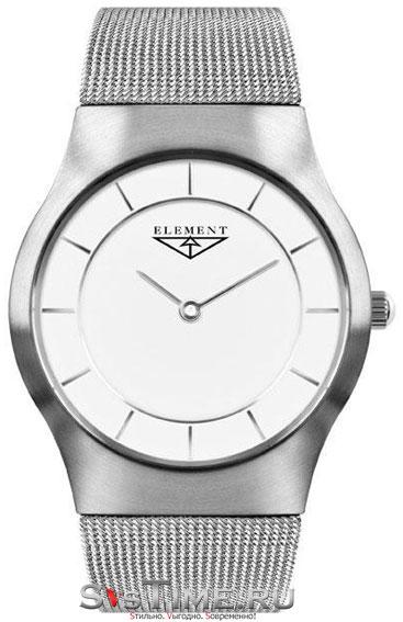 Thirty Third Element Мужские наручные часы Thirty Third Element 331322