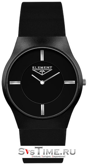 Thirty Third Element Женские наручные часы Thirty Third Element 331328