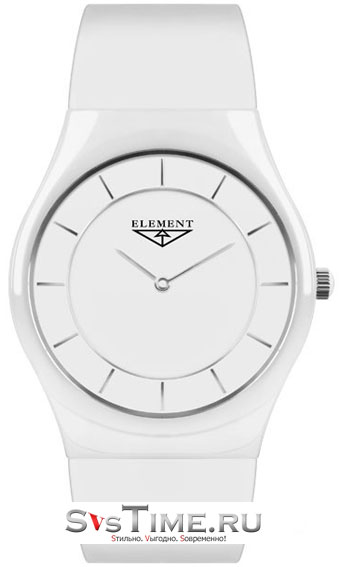 Thirty Third Element Унисекс наручные часы Thirty Third Element 331312