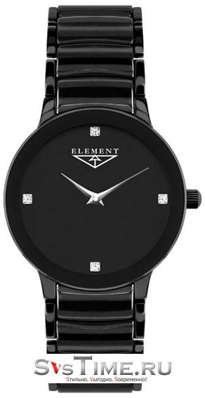 Thirty Third Element Унисекс наручные часы Thirty Third Element 331333