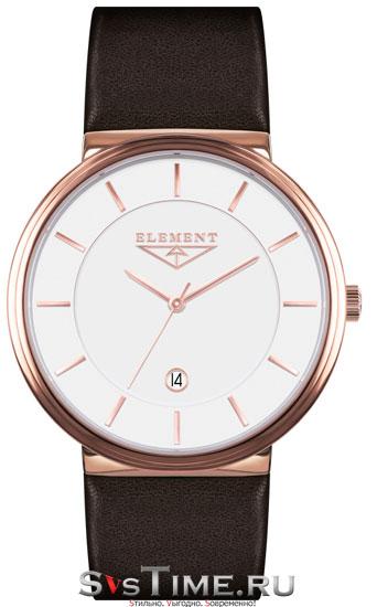 Thirty Third Element Мужские наручные часы Thirty Third Element 331414