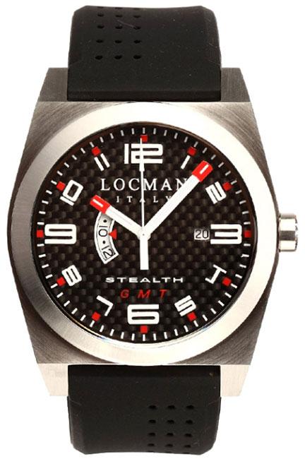 Locman Locman 020000CBFRD1GOK