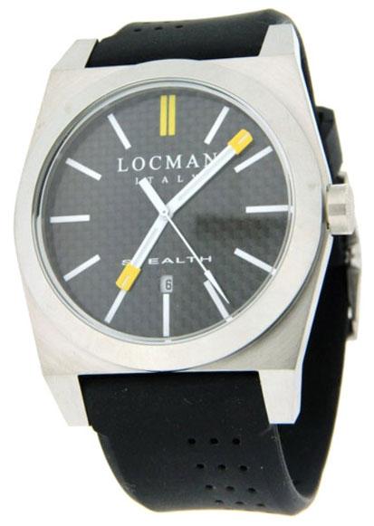 Locman Locman 020100CBFYL1SIK