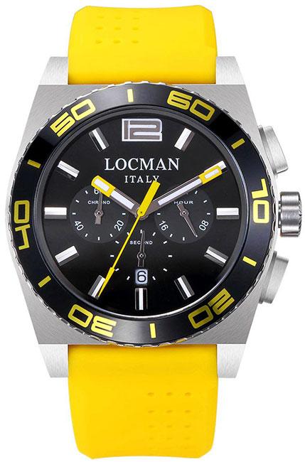 Locman Locman 021200KY-BKKSIY