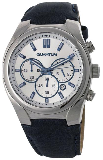 Quantum Quantum EXG580.339
