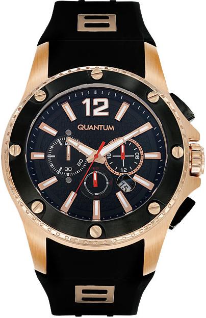 Quantum HNG388.851