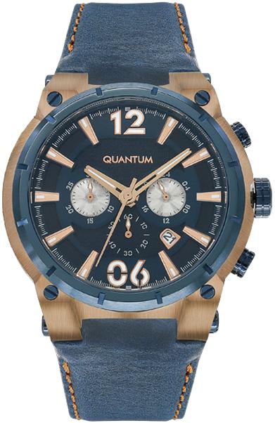 Quantum Quantum PWG407.999 grivel инструмент ледовый quantum tech