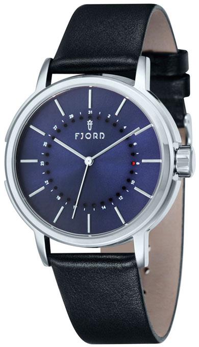 Fjord Fjord FJ-3015-02 fjord fjord fj 3007 44