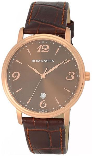 Romanson Romanson TL 4259 MR(BR) romanson romanson tl 1213 mr br
