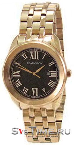 Romanson Romanson TM 2615 MR(BK) romanson tm 2615 mr bk