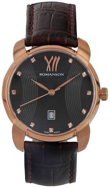 Romanson lux on you купить посмотреть