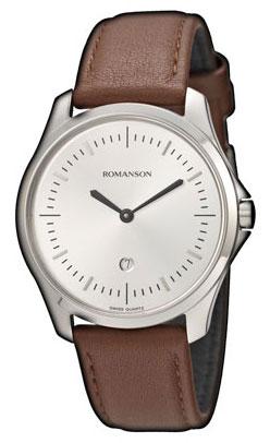 Romanson Romanson TL 4214U UW(WH)BN romanson tl 1269 lg wh bn
