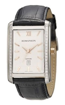 Romanson Romanson TL 2625Q MJ(WH) romanson tl 2625 mj wh