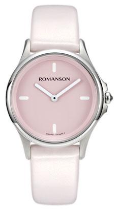 Romanson Romanson ML 5A12L LW(CREAM) romanson rl 6a02h lw wh