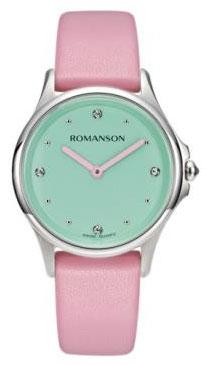 Romanson Romanson ML 5A12L LW(PINK)AD romanson rl 6a02h lw wh