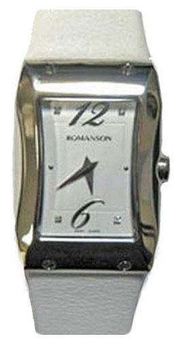 Romanson Romanson RL 0359 LW(WH) romanson rl 0364 lw wh