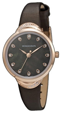 Romanson Romanson RL 4203Q LR(BK) romanson tm1256mw bk