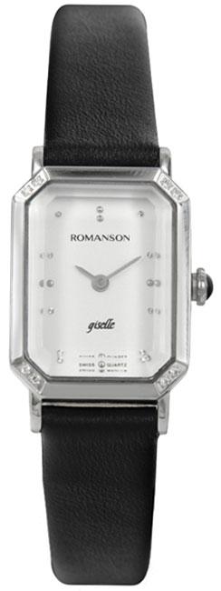 Romanson Romanson RL 9222C LW(WH) romanson rl 6a15q lw wh wh