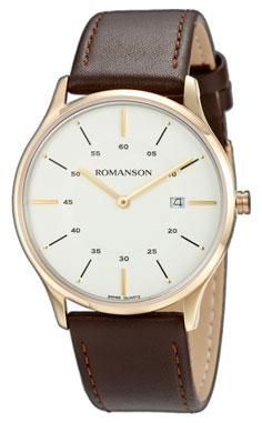 Romanson Romanson TL 3218 MR(WH)BN romanson tl 1269 lg wh bn