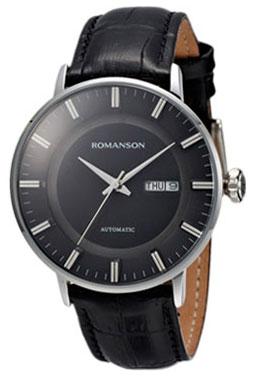 Romanson Romanson TL 4254R MW(BK) romanson tm1256mw bk