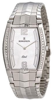Romanson Romanson EM 1154Q MW(WH)
