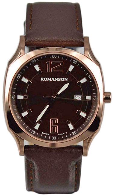 Romanson Romanson TL 1271 MR(BR) romanson romanson tl 1213 mr br