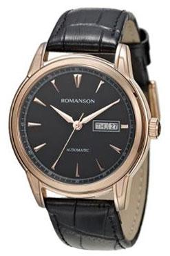 Romanson Romanson TL 3223R MR(BK) romanson tm1256mw bk