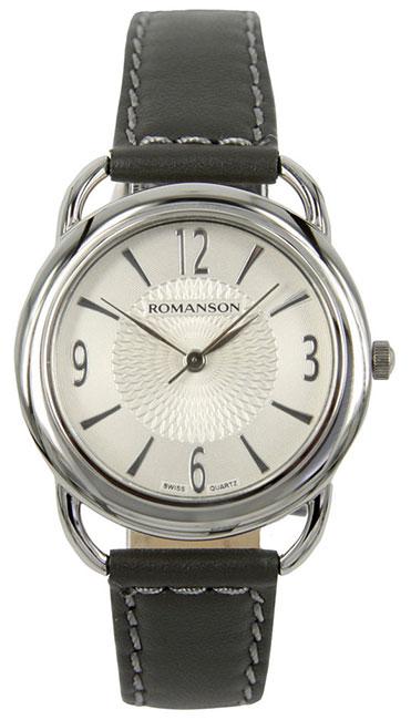 Romanson Romanson RL 1220 LW(WH) romanson rl 6a15q lw wh wh