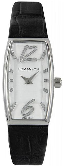 Romanson Romanson RL 2635 LW(WH) romanson rl 6a15q lw wh wh