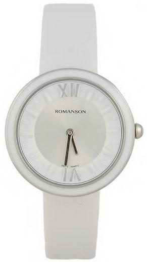 Romanson Romanson RL 3239 LW(WH) romanson rl 6a15q lw wh wh