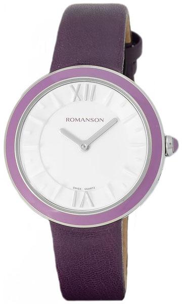 Romanson Romanson RL 3239 LW(WH)PUR romanson rl 6a15q lw wh wh