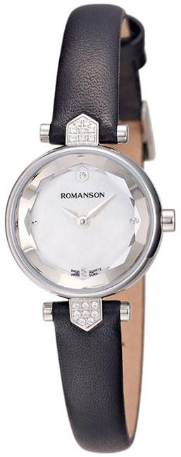 Romanson Romanson RL 6A04Q LW(WH) romanson rm 6a04q lw wh