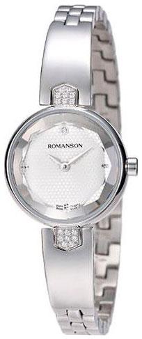 Romanson Romanson RM 6A04Q LW(WH) romanson rm 6a04q lw wh