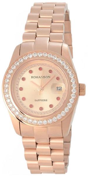 Romanson Romanson TM 6A28Q LR(RG) romanson tm 6a28q lg gd