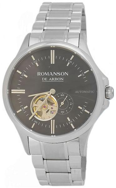 Romanson Romanson CA 5A10R MW(BK) матрас roll matratze pina colada 90x190