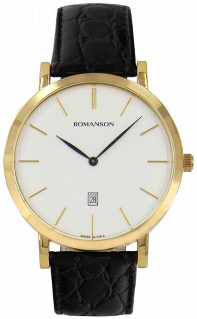 Romanson Romanson TL 5507C XG(WH) romanson tl 5507c mc bk