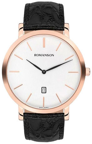 Romanson Romanson TL 5507C XR(WH) romanson tl 5507c mc bk