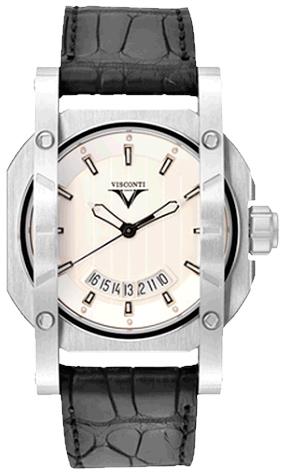 Visconti W101-00-101-01