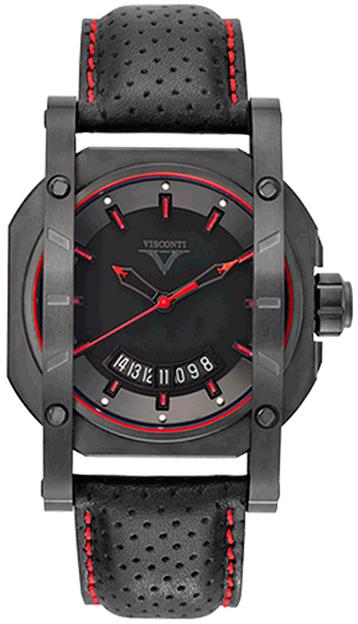 Visconti W101-00-103-00