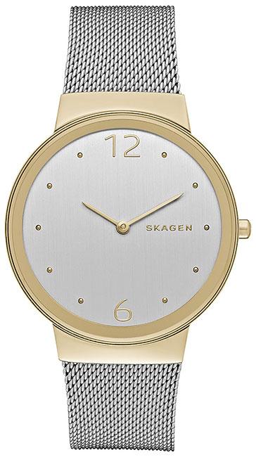 Skagen Skagen SKW2381 часы наручные skagen часы