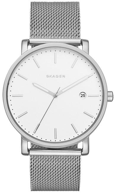 Skagen Skagen SKW6281 часы наручные skagen часы