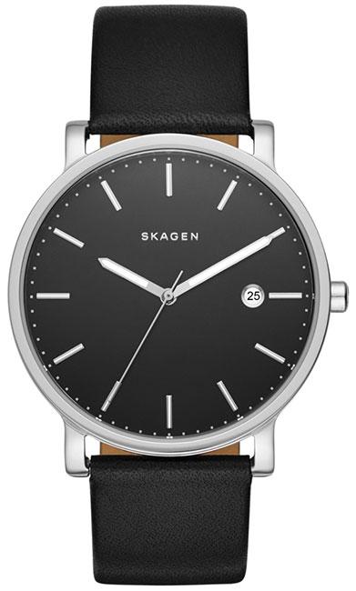 Skagen Skagen SKW6294 часы наручные skagen часы