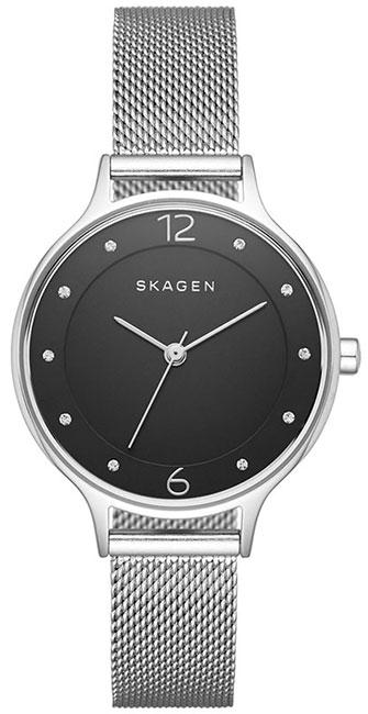 Skagen Skagen SKW2473 часы наручные skagen часы