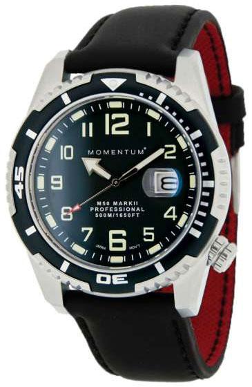Momentum Momentum 1M-DV52B12B momentum 1m sp10w7s