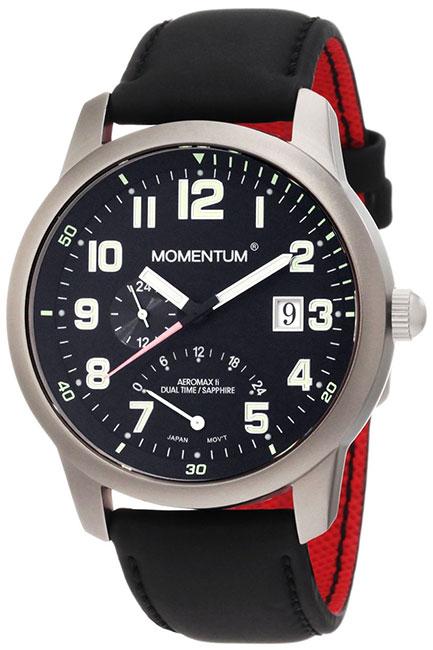 Momentum Momentum 1M-SP90B12B